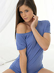 Joymii pics, Caprice deep pleasure