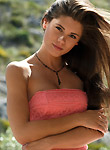 Caprice - MET Art - pics