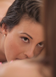 Nubile Films - pics