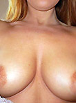 Lucy Anne pics, the breast